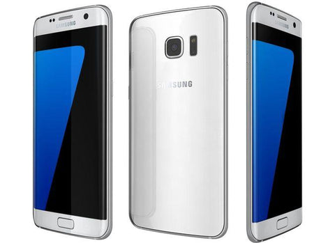 Samsung Galaxy S7 Edge 4G 32GB Unlocked - Toplen