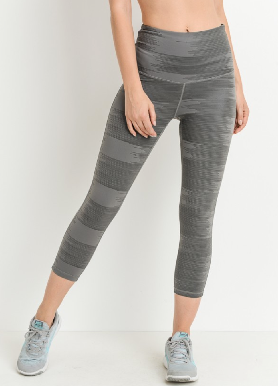 Slate Leggings