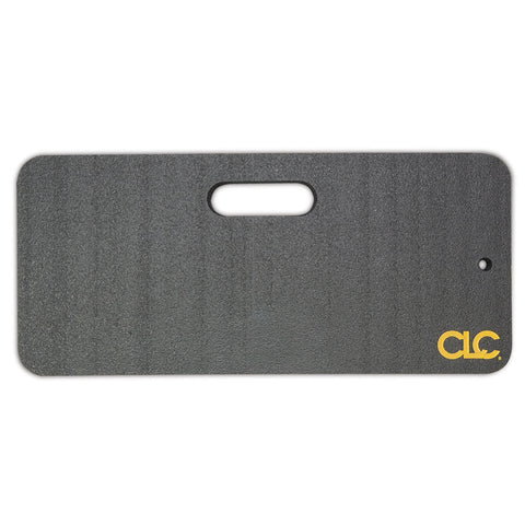 "CLC 301 18"" x 8"" Industrial Kneeling Mat - Small [301]"