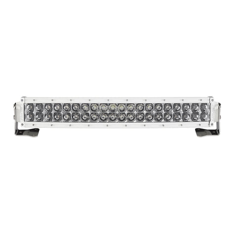 "RIGID Industries RDS-Series PRO 20"" - Spot LED - White [872213]"