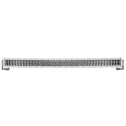 "RIGID Industries RDS-Series PRO 40"" - Spot LED - White [874213]"