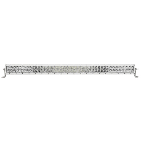 "RIGID Industries E-Series PRO 40"" Spot-Flood Combo LED - White [840313]"