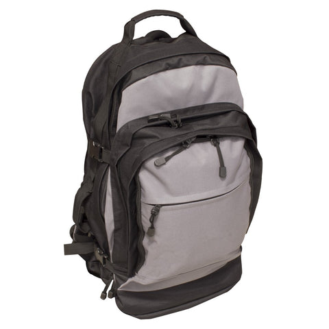 Stealth Tactical Backpack WITH Hydration Bladder