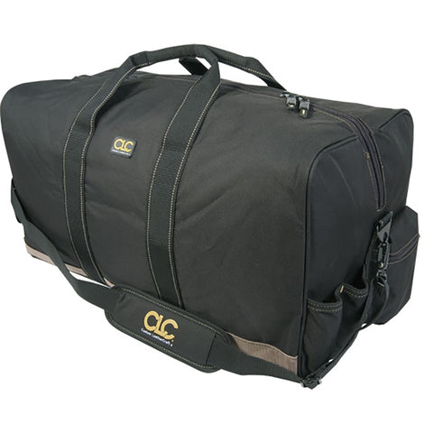 "CLC 7-Pocket 24"" All-Purpose Gear Bag [1111]"