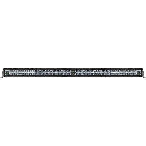"RIGID Industries 50"" Adapt E-Series Lightbar - Black [290413]"