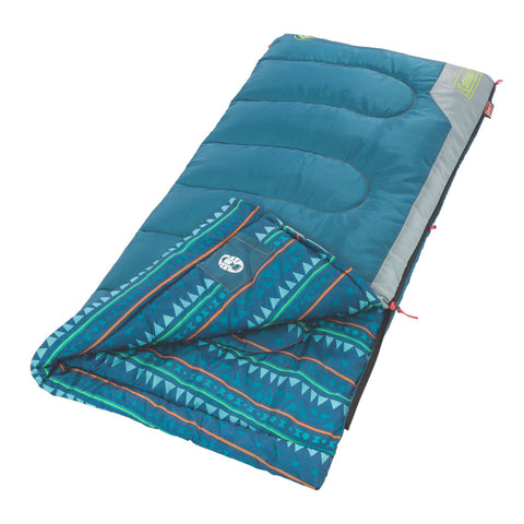 Coleman Kids 50 Sleeping Bag [2000025290]