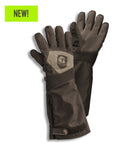 Gator Waders Scout Series Gloves - Marsh