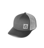 Gator Waders Square Patch Hat