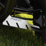 Polaris General 1000 A-Arm Guards - Front & Rear Set - Axiom