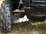 Axiom A-Arm Guard Full Set - Polaris RZR 900
