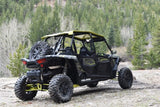 Polaris RZR XP4 1000 Low Boy Outlaw Roof - Axiom