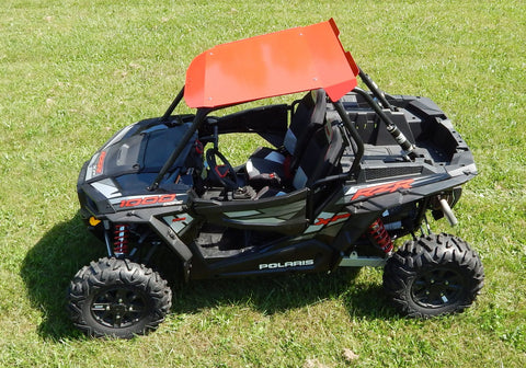 Axiom Outlaw Roof - Polaris RZR