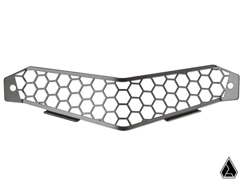 Assault Industries Honeycomb Bonnet Grill