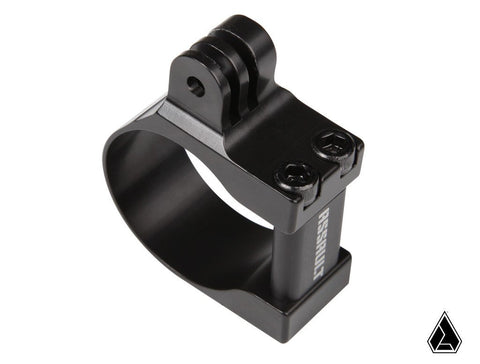 **NEW** Assault Industries Rugged GoPro Mount Clamp