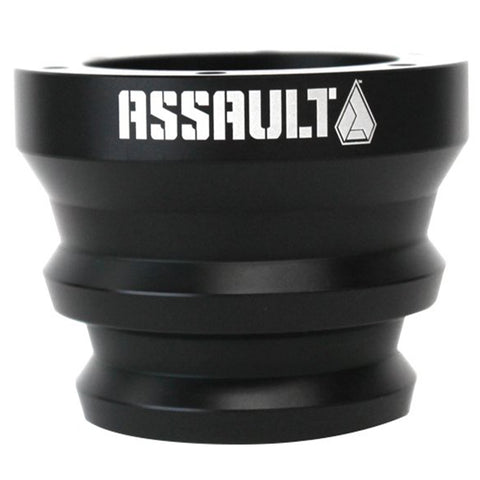 Assault Industries Steering Wheel Hub