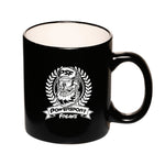 Powersport Freaks Coffee Mug