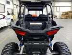 Axiom Outlaw Roof - Polaris RZR 4