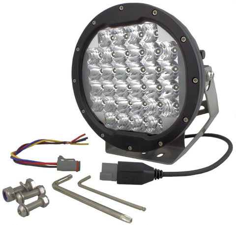 Sirius Pro Series 7 LED Light