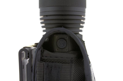 Sirius Tactical Flash Light