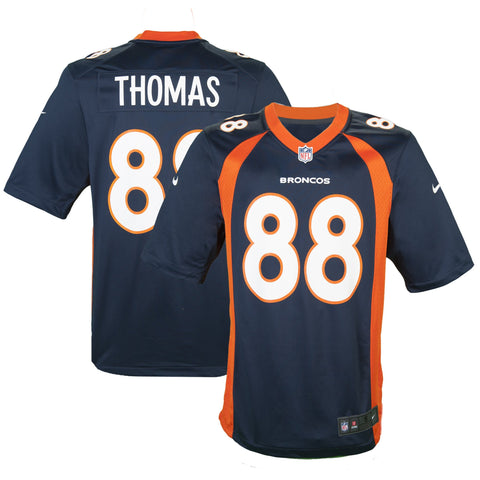 demaryius thomas jersey cheap