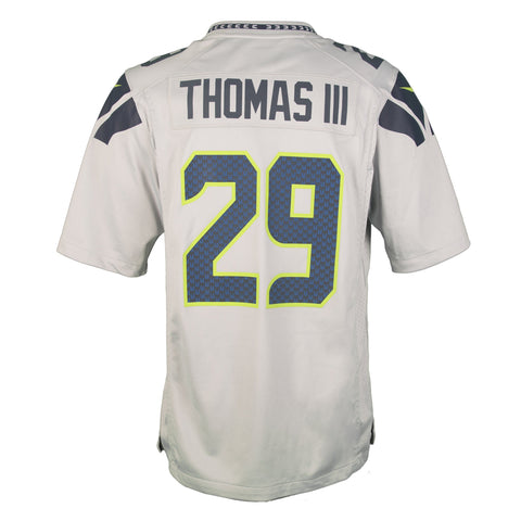 earl thomas youth jersey