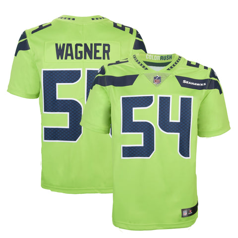 new concept 1996f a0c04 54 bobby wagner jersey zillow