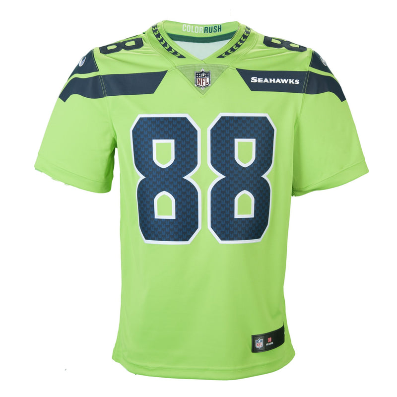 jimmy graham jersey