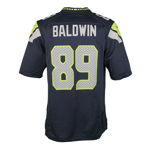 cheap doug baldwin jersey