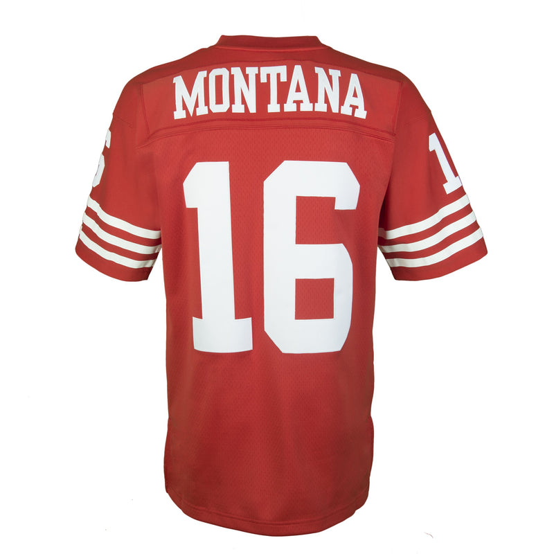 cheap joe montana jersey