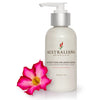 Desert Rose & Lemon Aspen - Ultra Hydrating Hand & Body Lotion