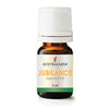 Jubilance Essential Oil Blend