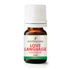 Love Language Essential Oil Blend