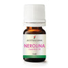 Nerolina Essential Oil