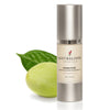Kakadu Plum Powerhouse Serum PROMO alternate option with FREE Immune Booster