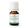 Snooze Essential Oil Blend