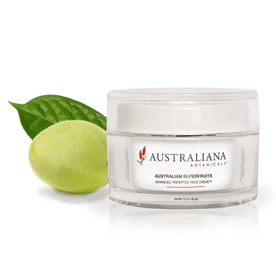 Australian Superfruits™ Advanced Tripeptide Face Cream