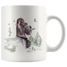Load image into Gallery viewer, Scottish Terrier Mug | Gift for Pet Lovers | Scottie Owner Present