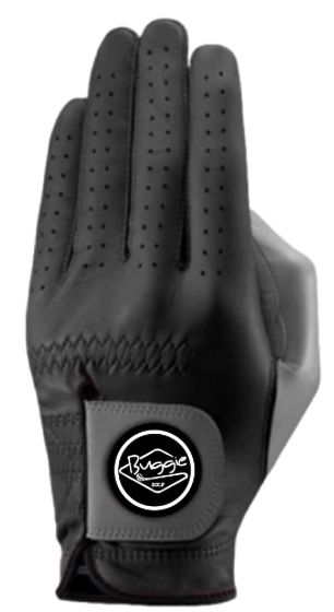 BlackJack Premium Cabretta Golf Glove