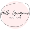 Hello Gorgeous Boutique