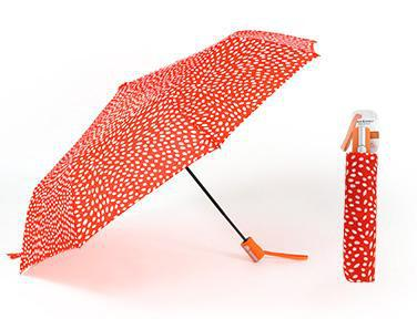 Rain Rain Go Away Umbrella's