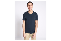 playera neuniv navy
