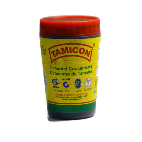 Tamicon Tamarind Concentrate Paste 400g /14oz