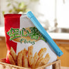 6Pcs/Lot Food Snack Storage Bag Clips