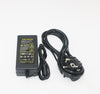 1pcs AC Converter Adapter DC 12V 5A For Imax B5 B6 Balancer Charger AC Power Adapter Supply Easy Plug LED Wholesae