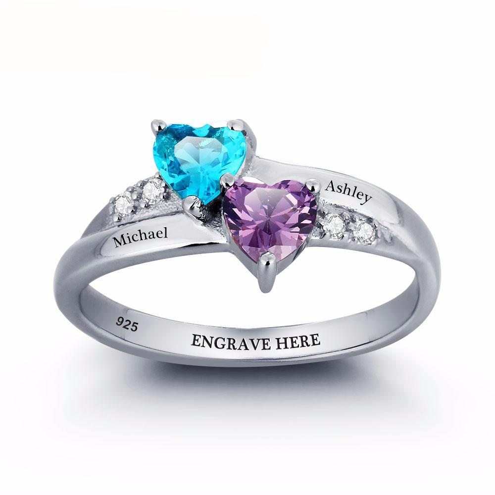 created sterling engagement lab lavish jewellery engag royal ring sapphire rings blue products silver prev