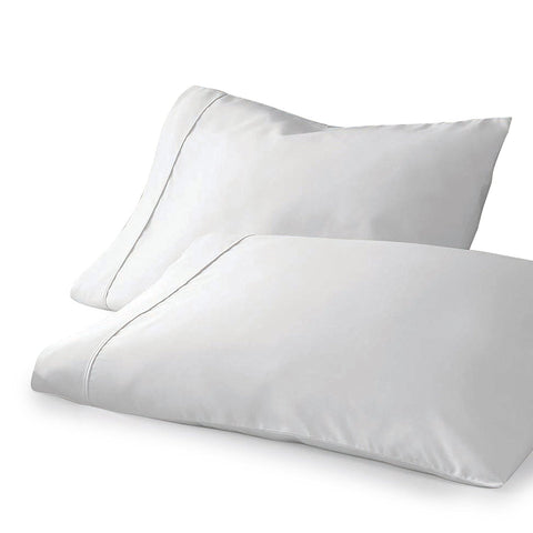 Quatro Sleep 100% Cotton Pillow Cases