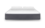 Quatro Sleep Memory Foam Mattress