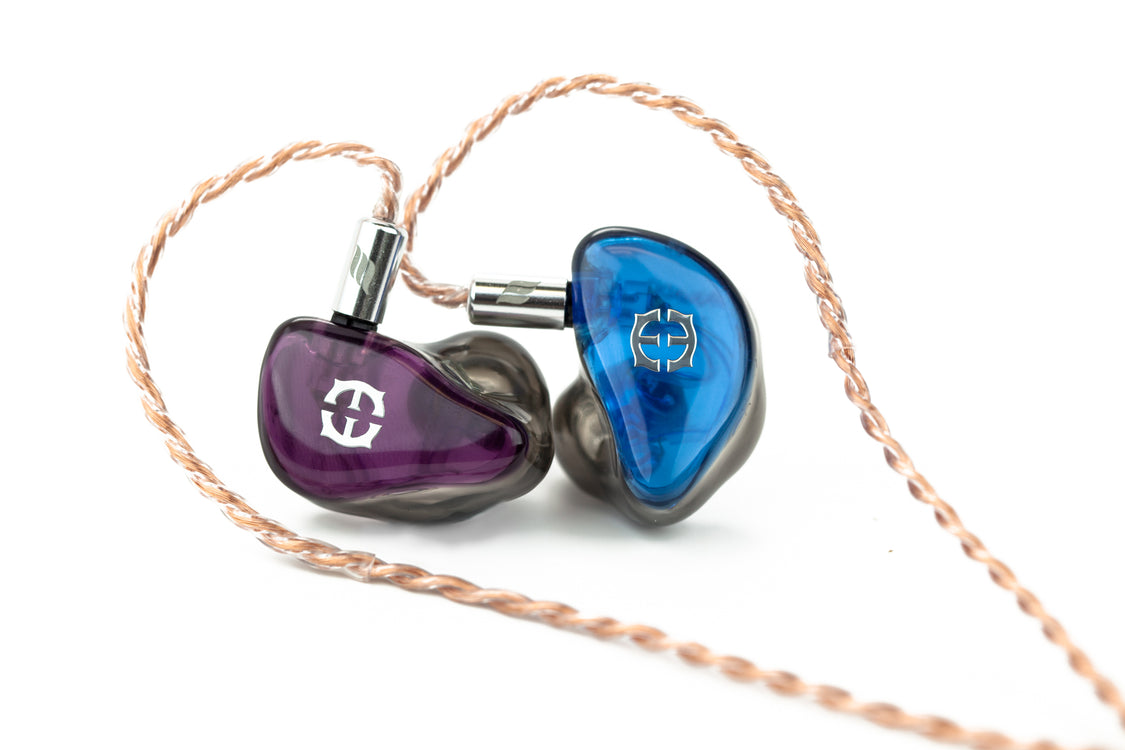 Why You Should Never Wear Only One In-Ear Monitor