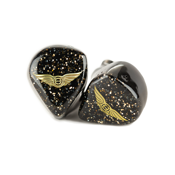 Empire Ears Bravado MKII In Ear Monitors