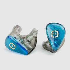 Empire Ears ESR In Ear Monitor